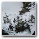 Col du Mont Brulé